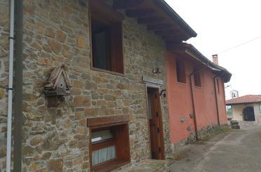Casa o chalet de alquiler en Piloña