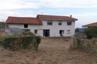 Casa o chalet en venta en Alameda Arguerin, Villaviciosa