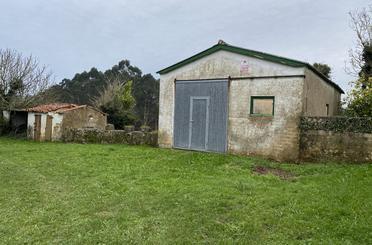 Casa o chalet en venta en Oles, Villaviciosa