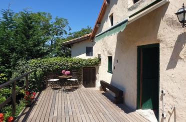 Casa o chalet en venta en As-332, Villaviciosa