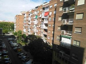 Pis en Venda en Antonio Lopez / Carabanchel