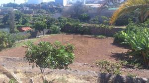 Terreno en Venta en Gáldar, Zona de - Gáldar / Ingenio