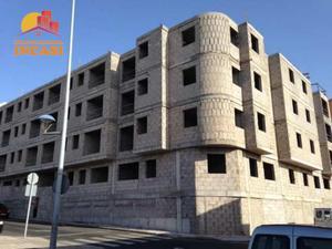 Terreno Urbanizable en Venta en Santa Lucía de Tirajana - Vecindario - El Doctoral - Cruce de Sardina / Santa Lucía de Tirajana