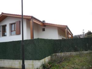 Casa adosada en Venta en Elizondo Villa - Casa Rural / Baztan