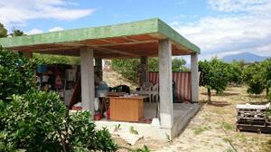 Chalet en Venta en Coín, Zona de - Coín / Coín