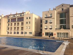 Flat in Sale in Aiguadolç Sitges / Can Girona - Terramar - Vinyet