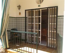 Apartamento en Venta en Chiclana de la Frontera - Sancti Petri - La Barrosa / Sancti Petri - La Barrosa