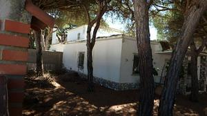 Terreno Residencial en Venta en Chiclana de la Frontera - Sancti Petri - La Barrosa / Sancti Petri - La Barrosa