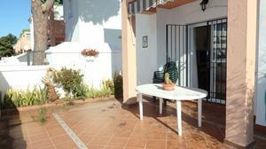 Apartamento en Venta en Chiclana de la Frontera ,coto la Campa / Sancti Petri - La Barrosa