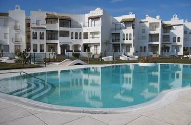 Apartamento en venta en Sancti Petri - La Barrosa