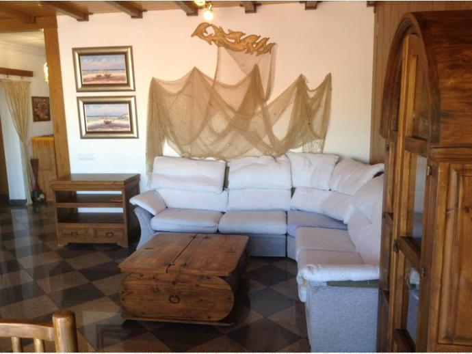 Foto 1 de Apartamento en El Puerto De Santa Maria ,El Manantial / El Puerto de Santa María