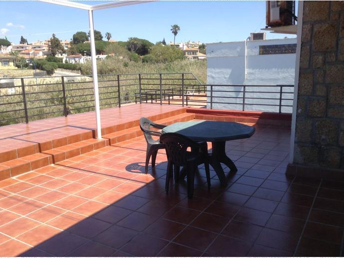 Foto 2 de Apartamento en El Puerto De Santa Maria ,El Manantial / El Puerto de Santa María