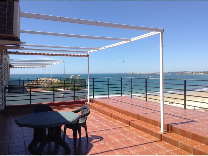 Foto 3 de Apartamento en El Puerto De Santa Maria ,El Manantial / El Puerto de Santa María