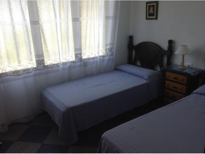 Foto 5 de Apartamento en El Puerto De Santa Maria ,El Manantial / El Puerto de Santa María