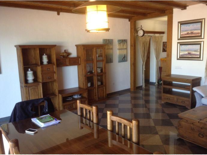 Foto 6 de Apartamento en El Puerto De Santa Maria ,El Manantial / El Puerto de Santa María