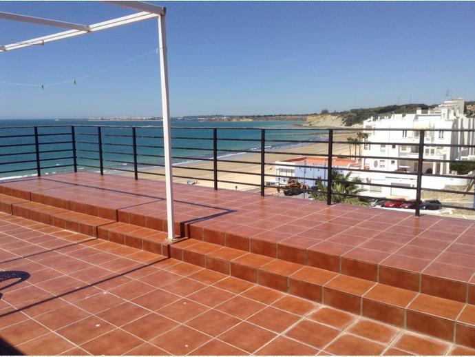 Foto 7 de Apartamento en El Puerto De Santa Maria ,El Manantial / El Puerto de Santa María