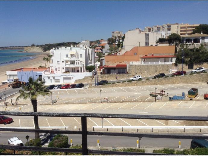 Foto 9 de Apartamento en El Puerto De Santa Maria ,El Manantial / El Puerto de Santa María