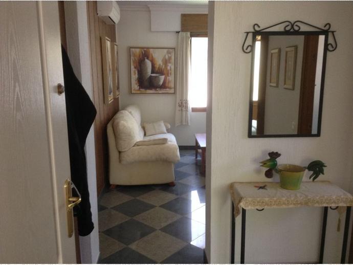 Foto 11 de Apartamento en El Puerto De Santa Maria ,El Manantial / El Puerto de Santa María