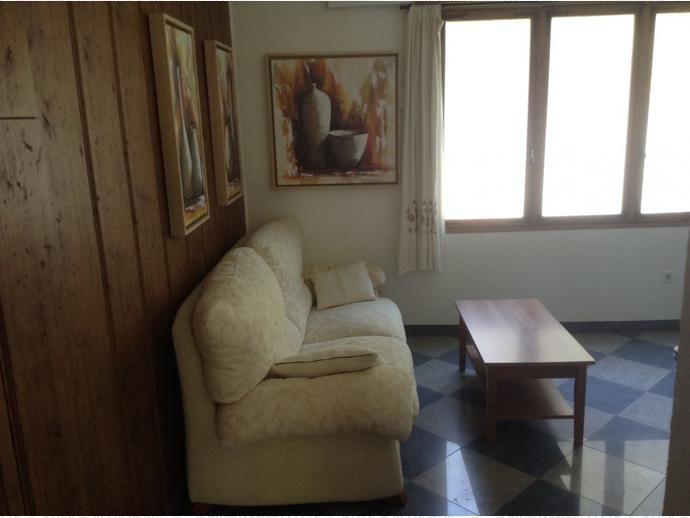 Foto 12 de Apartamento en El Puerto De Santa Maria ,El Manantial / El Puerto de Santa María