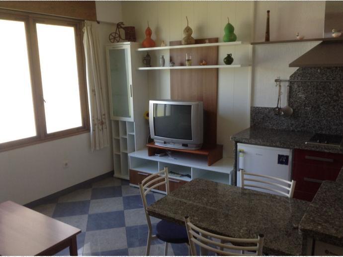 Foto 14 de Apartamento en El Puerto De Santa Maria ,El Manantial / El Puerto de Santa María