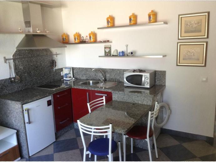 Foto 15 de Apartamento en El Puerto De Santa Maria ,El Manantial / El Puerto de Santa María