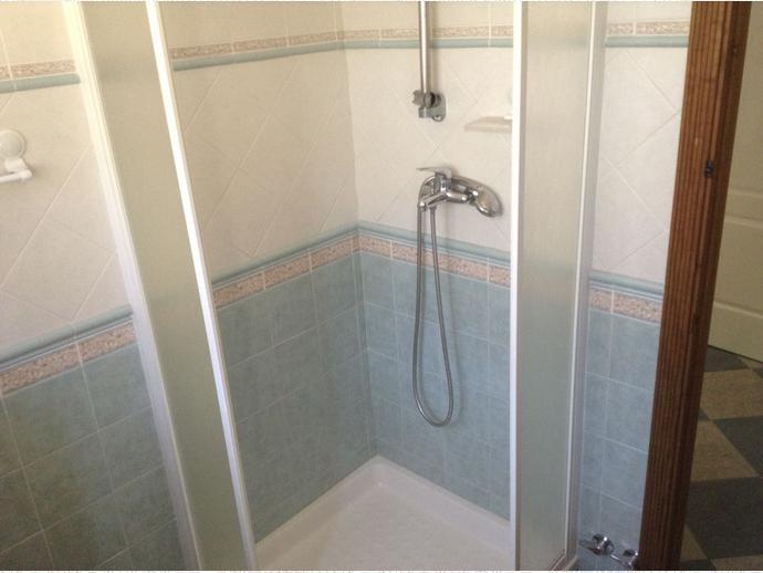 Foto 18 de Apartamento en El Puerto De Santa Maria ,El Manantial / El Puerto de Santa María