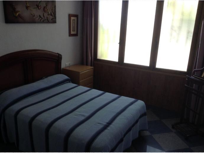 Foto 20 de Apartamento en El Puerto De Santa Maria ,El Manantial / El Puerto de Santa María