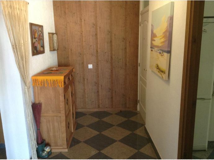 Foto 21 de Apartamento en El Puerto De Santa Maria ,El Manantial / El Puerto de Santa María
