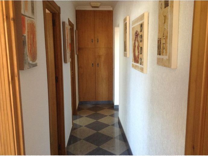 Foto 22 de Apartamento en El Puerto De Santa Maria ,El Manantial / El Puerto de Santa María