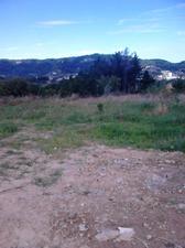 Venta Terreno Terreno Urbanizable donostia-san sebastián - berio – añorga – ibaeta – benta berri