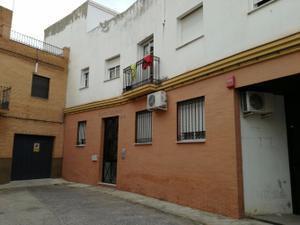 Apartamento en Venta en Coria del Río, Zona de - Coria del Río / Coria del Río