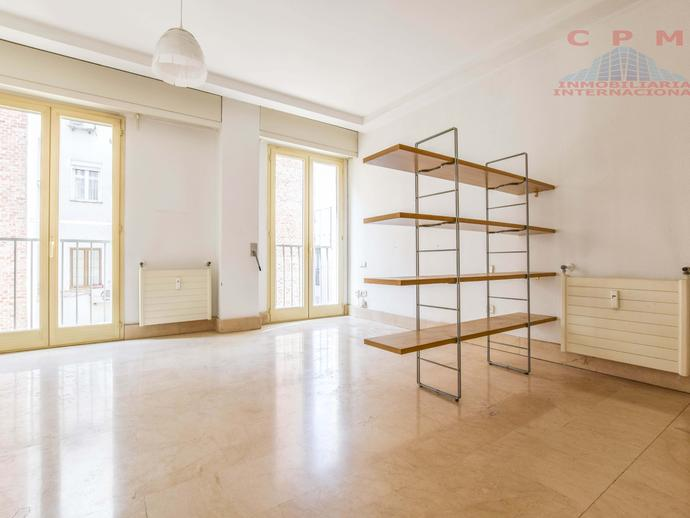 Foto 1 de Loft en venta en Goya, Madrid