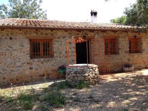 Casa adosada en Venta en Pedreguer, Zona de - Gata de Gorgos / Gata de Gorgos