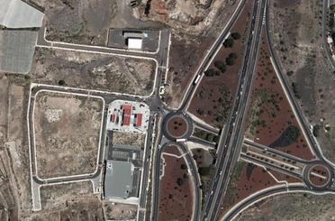 Terreno en venta en Arafo