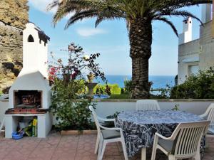Apartamento en Venta en La Isla, 6 / Cabo de Palos