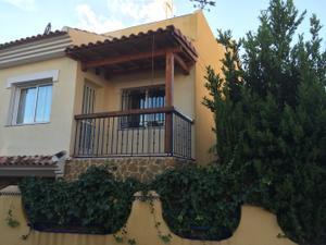 Casa adosada en Venta en Cabo de Aguas, 20 / Cabo de Palos