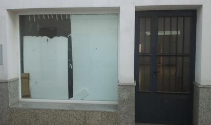 Local en venta en Barrio, 14, Calzadilla de los Barros