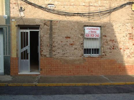 Inmuebles de BANCA PUEYO SA en venta en España