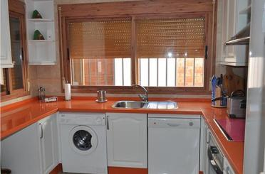 Casa o chalet de alquiler vacacional en Residencial las Pérgolas, Almonte