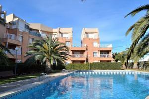 Apartamento en Alquiler en Llac Tiberiades, 2 / Las Marinas / Les Marines