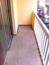 Piso en Alquiler en San Gregorio / Telde