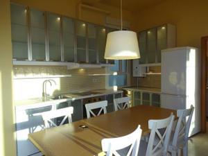 Ático en Alquiler en Calatrava / Casco Antiguo