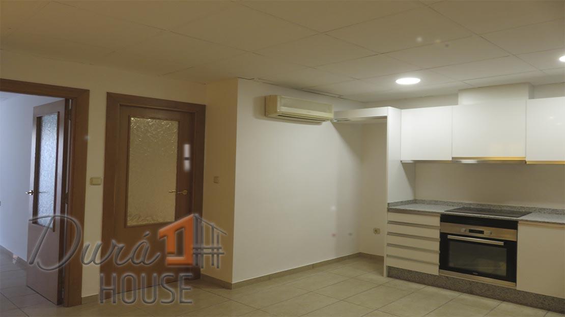 Location Appartement  Benaguasil - centro