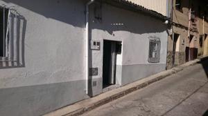 Chalet en Venta en Ávila - Arenas de San Pedro / Arenas de San Pedro