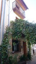 Casa adosada en Venta en Plaza Mayor / Candeleda