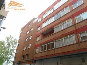 Flat in Sale in Valladolid ,la Rubia / La Rubia