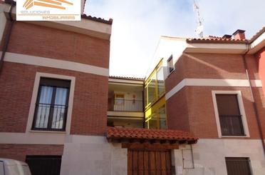 Piso en venta en Castillo, 9, Villanubla