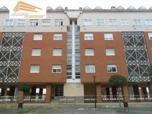 Piso en Venta en Valladolid ,la Rubia / La Rubia