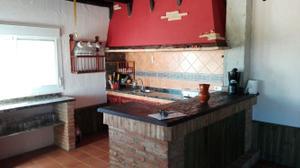 Finca rústica en Venta en Moguer, Zona de - Moguer / Moguer