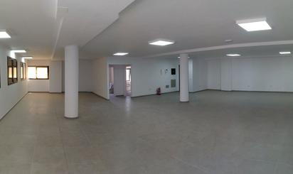 Oficinas de alquiler en San Miguel de Abona